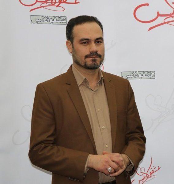 محسن ماهینی