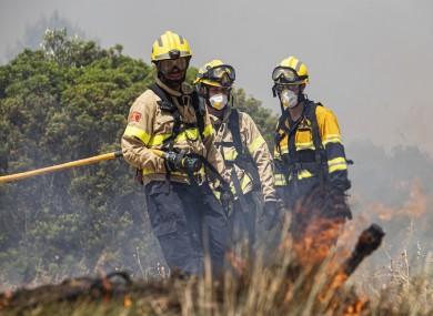 spain-wildfire-24-390x285