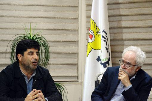 افزایش 17 درصدی جوجه ریزی در استان آذربایجان شرقی