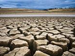 شناخت تهدیدات کشاورزی راهکارمقابله باتحریم