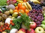 رشد 10 درصدی صادرات انواع محصولات کشاورزی در 9 ماهه سال جاری