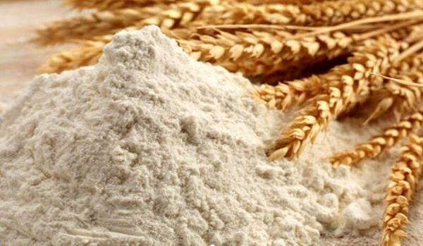 سرانه مصرف آرد در خراسان شمالی از میانگین کشوری بالاتر است