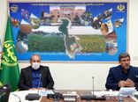 نزدیک تر ساختن مراکز علمی و تحقیقاتی به مراکز اجرایی، سیاست کاری مقام عالی وزارت جهادکشاورزی است