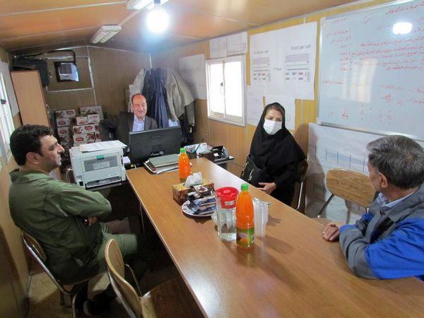 صادرات تخم مرغ کرمان در آینده ای نزدیک