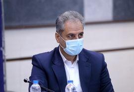 امهال تسهیلات، تامین نهاده ها و اختصاص اعتبار برای جبران خسارت خشکیدگی نخیلات خوزستان