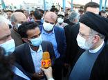 لزوم تسریع در رفع مشکلات صیادان جنوب سیستان وبلوچستان