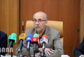 تولید 1 میلیون و 262 هزار تن آبزی در ایران