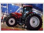 پرداخت 26 میلیاردی تسهیلات مکانیزاسیون کشاورزی در نوشهر
