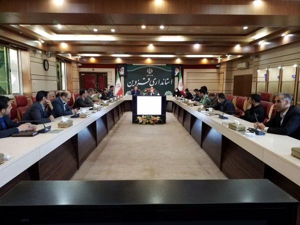 امسال 5 هزار هکتار سامانه نوین آبیاری در استان اجرا می شود