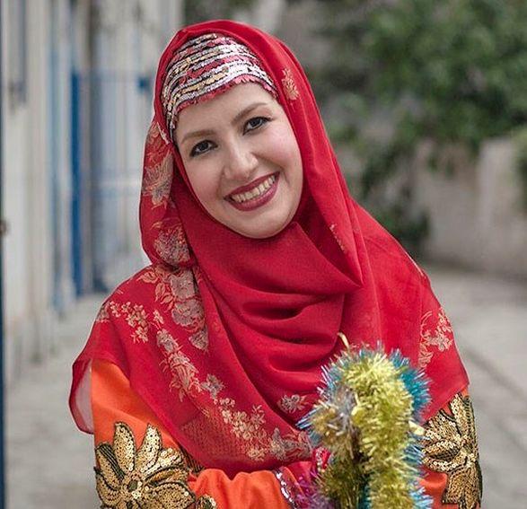«خاله شادونه» به استقبال جشنواره کودک می رود