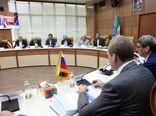 دهمین اجلاس کمیسیون مشترک شیلاتی ایران و روسیه آغاز به کار کرد