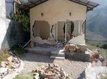 9 واحد مسکونی غیرمجاز در سوادکوه قلع و قمع شد