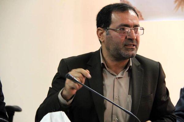 بیشترین رشد بیمه گری در بخش طیور با پوشش قراردادی 42 میلیون قطعه در استان خوزستان
