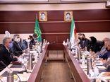 همکاری ایران و اقلیم کردستان عراق برای تبادل دانش فنی دامپروری و صادرات محصولات دامی