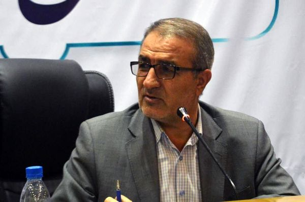 حذف موازی کاری برای ایجاد نهضت گلخانه در استان فارس الزامی است