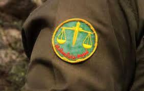 مامورین منابع طبیعی ضابطین خاص دادگستری می شوند