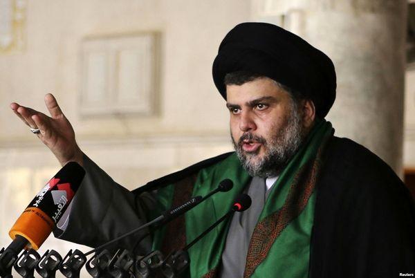 دفاع از ایران واجب شرعی و اخلاقی است
