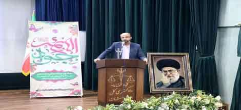 ضرورت تعیین تکلیف 1935 پرونده تغییر کاربری در استان اصفهان
