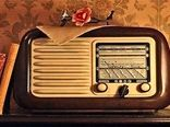 آغاز پخش سریال رادیویی «نشانی قلب من است»