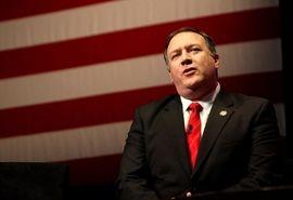 12 پیش شرط آمریکا برای ایران
