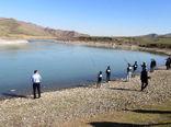 توسعه قانونی ایستگاه های صید تفریحی ماهی در حاشیه رودخانه ارس
