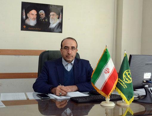 تولید بیش از 600 هزار تن محصولات کشاورزی مازاد مصرف استان آذربایجان شرقی