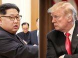 افشای پیشنهاد ترور رهبر کره شمالی به ترامپ