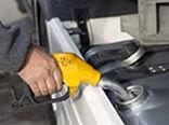 توزیع 16میلیون لیتر سوخت به بهرهبرداران بخش کشاورزی شهرستان بوئین زهرا