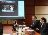 سازمان جهانی بهداشت دام خواستار اشتراک اقدامات موفق ایران در مبارزه با بیماری کووید-19 شد