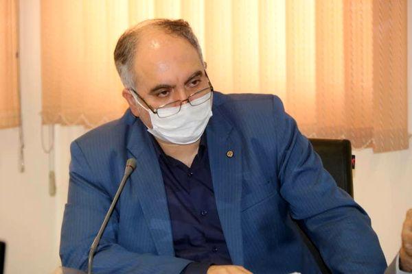 افزایش 35 درصدی جوجهریزی در مرغداریهای استان خوزستان