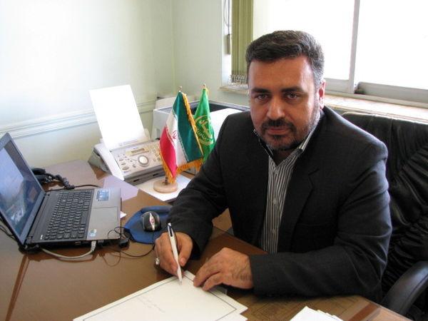 گازرسانی به اولین شهرک گلخانهای قزوین امسال آغاز میشود