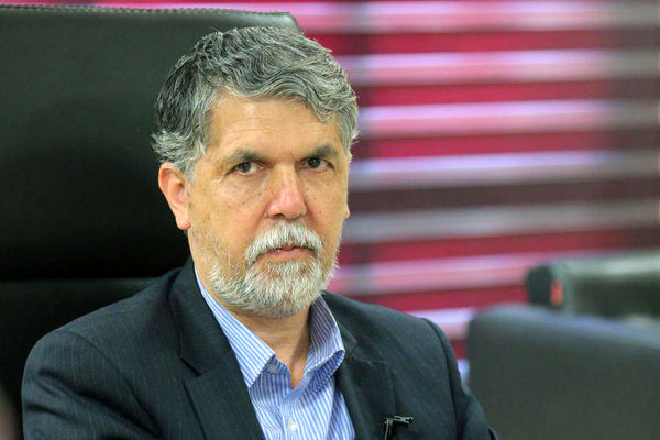 گزارش وزیر ارشاد به اهالی فرهنگ و هنر امشب در «نگاه یک»