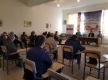 کلزاکاران پیشرو شهرستان ری تقدیر شدند/افزایش دوبرابری سطح کشت کلزا در کهریزک