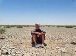 خشکسالی سیستان فراتر از یک زلزله است