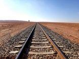 رفع کمبود نهادههای کشاورزی کردستان در انتظار سوت قطار