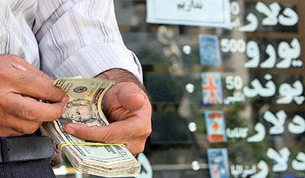 نوسانات ارز سبب افزایش مرحلهای قیمتها شده است