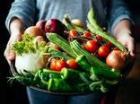 سبزیجات بخورید تا کبد چرب نداشته باشید