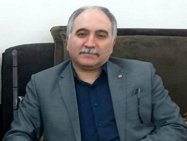 خوزستان مامن بیش از ۶ هزار نفر شتر