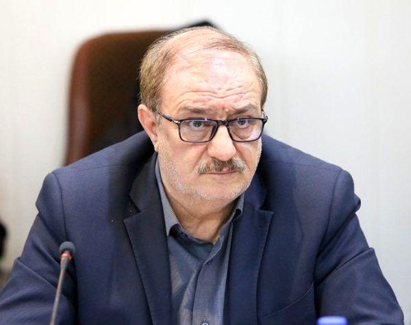 بیش از ۵۰ درصد از طرحهای آبیاری و زهکشی کشور مربوط به آذربایجانغربی است
