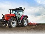 بخشودگی جرایم بیمهای ماشین آلات کشاورزی