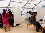 ایران برای توسعه مراکز درمانی در سوریه بسیج میشود