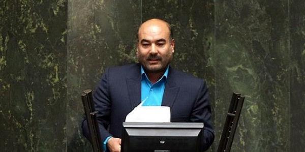 نشست کمیسیون کشاورزی مجلس درباره تنظیم بازار ماه رمضان