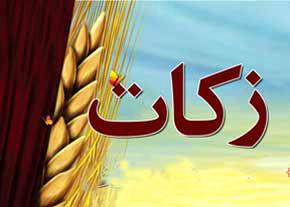 برگزاری دوره آموزشی زکات مروجان مراکزجهاد کشاورزی بردسیر – کرمان