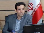 راهاندازی واحد بستهبندی کاه و بقایای نخود در کرمانشاه