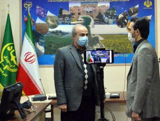 خروج مرغ از استان آذربایجان شرقی ممنوع شد
