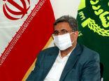 اشتغالزایی 20 هزار نفری طرحهای پایاب سد خداآفرین در آذربایجانشرقی