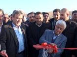 سفر سرپرست وزارت جهاد کشاورزی به استان اردبیل