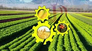 اجرای ۱۴ طرح تحقیقاتی در ایستگاه تحقیقات کشاورزی محمدیه