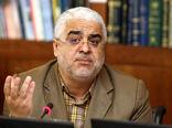 سؤالکنندگان از روحانی دنبال ضربهزدن به دولت هستند