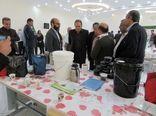 برگزاری اولین نمایشگاه کودهای ارگانیک در ایلام